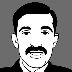 Asif Rehman