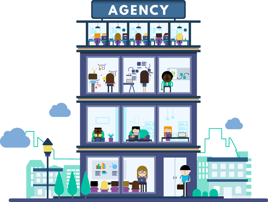 Siftly Agency